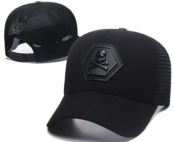 İyi Satış Moda FILIP luxary kap CAYLER SONS kap şapka Snapback şapka Erkekler Kadınlar Spor Snap back Yaz Kamyon Kap Hip Hop Ayarlanabilir Şapka 001