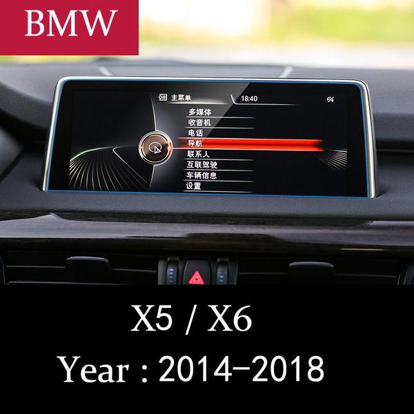 X5X6 2014-2018