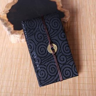 검은 색 16 x 9.5 cm
