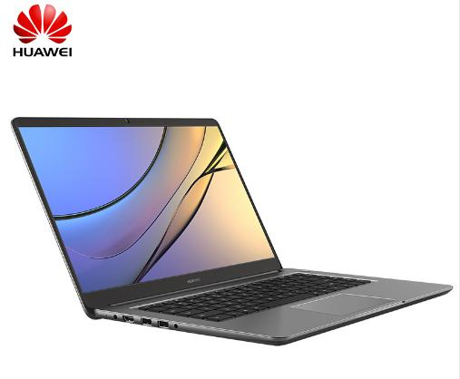 Newest Version HUAWEI MateBook D 15.6 inch FHD IPS 1920x1080 px Intel Core i7 8550U 8GB RAM 128 GB SSD + 1 TB HDD MX150 2GB GPU Metal laptop