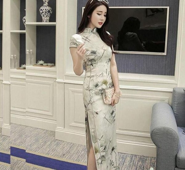 Fashion Women Handbag Party Pearl Luxury Evening Clutch Bags Crystal Clutch Evening Bags Lady Wedding Purse