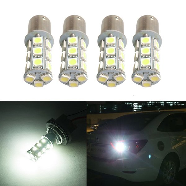 1156 ba15s 1157 bay15d p21w ba15d 13led 5050 car led turn parking1156 ba15s 1157 bay15d p21w ba15d 13led 5050 car led turn parking signal lights brake tail