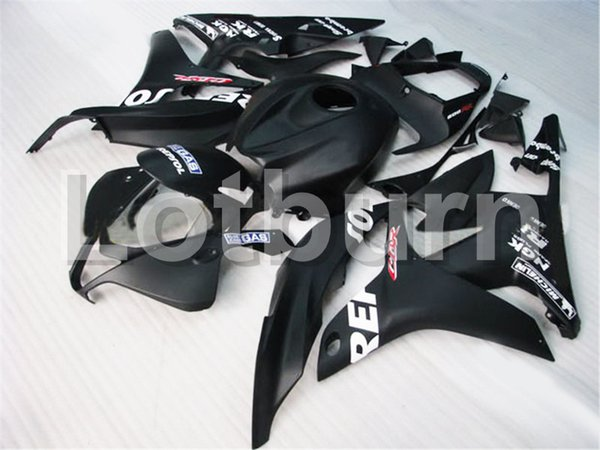 Fit For Honda CBR600RR CBR600 CBR 600 RR 2007 2008 07 08 F5 Motorcycle Fairing Kit High Quality ABS Plastic Injection Molding A230