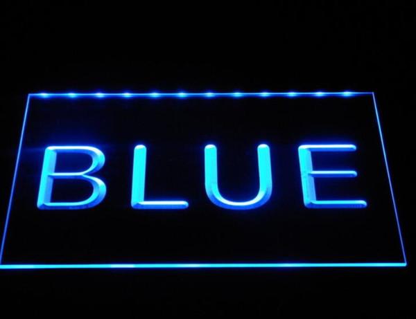 20x30 cm Dikey, mavi