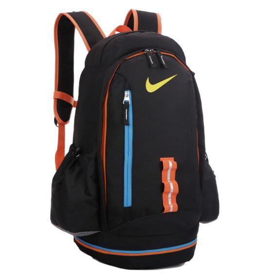 World 2018 Gran New De 03 A25 Compre Para Del Nike Capacidad Cup Mochila East 40l Carga Gratuita Vogue9999 Malaysia Exteriores USMVpz