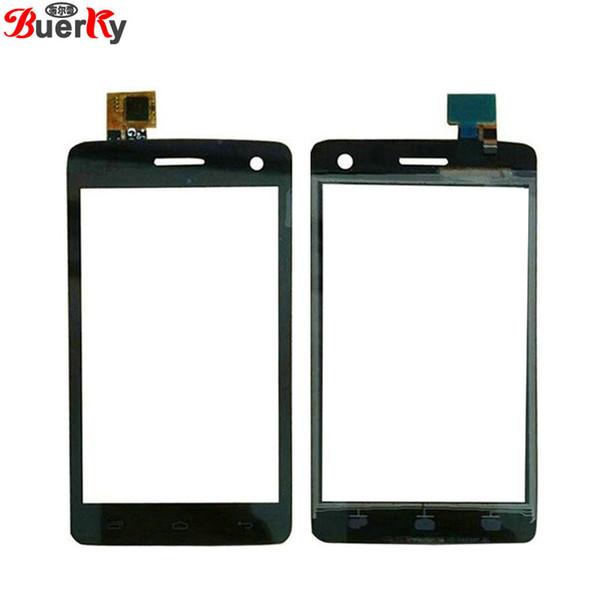For Fly IQ4490I ERA Nano 10 Touch Screen Touch panel Digitizer Sensor Glass free shipping