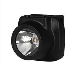 6 pcs/lot Hot sale led headlight cap lamp 1 LED mining light.
