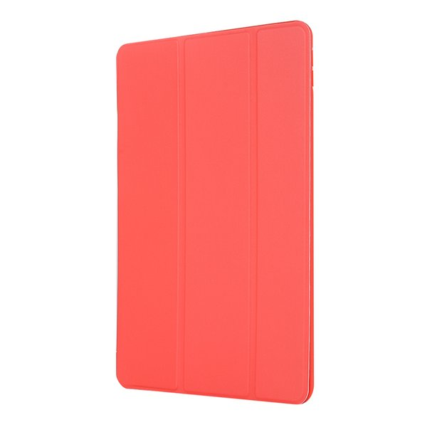 Ultra Thin Soft TPU Back Cover+PU Leather Case Stand Cover for Apple iPad Pro 10.5 inch 2017 2018 Tablet+Stylus