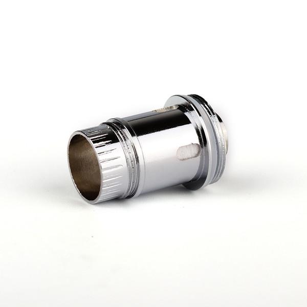 10PCS/Set Original Vaporizer Vape C30 mini Coils ECT B40 Coil Head Kenjoy Met 2ml Atomizer Core Box Mod Kits Replacement Vapor