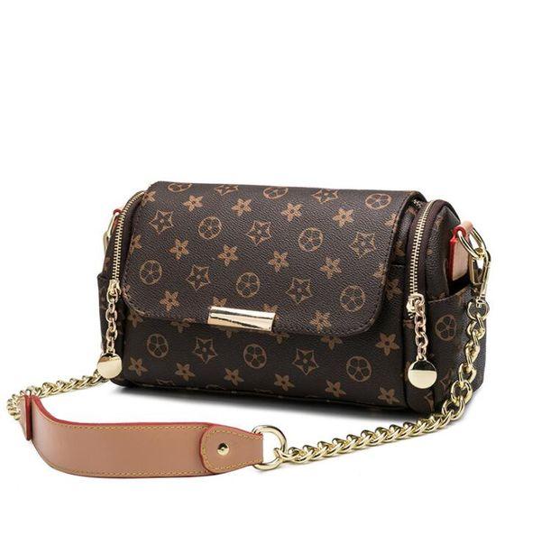 Mulheres bolsas de moda Casual saco das senhoras Mom saco Cross Body Shoulder Bags Totes sacos de telefone Móvel Pequeno Mini Couro Genuíno + PU de alta qualidade