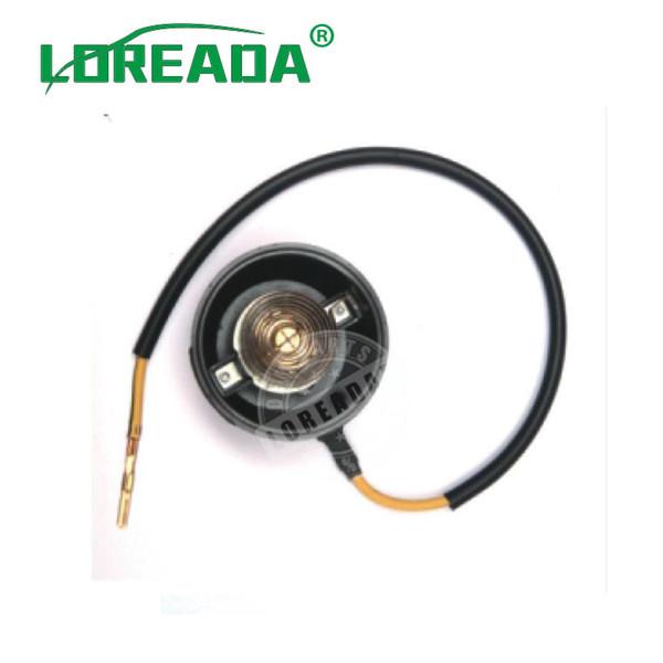 Brand New Car Carburetor Repair Kits For NK5664 8-94337-628-2 8943376282 for ISUZU 4ZA1 Engine Car carburetor Repair Bag