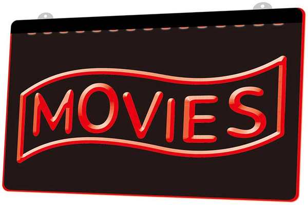 LS651-r-Movies-Home-Theater-Night-Lure-Neon-Light-Sign.jpg Decor Free Shipping Dropshipping Wholesale 8 colors to choose