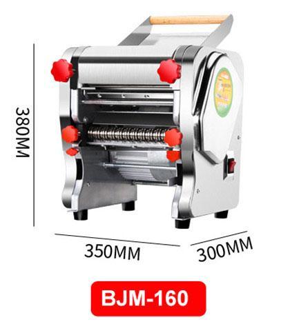 BJM-160
