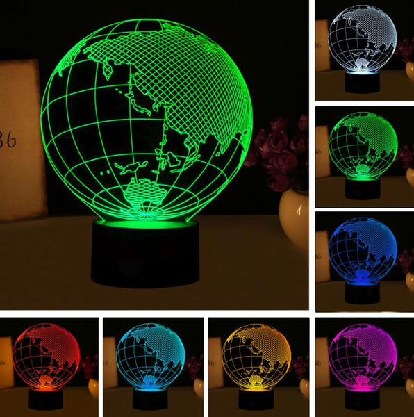 3D Lamp Earth Asia Oceania Globe Map LED Night Light Change Lams Switch Globe Map D on globe az map, globe background, globe mac, earth3d, globe map outline, globe map design, bing maps platform, 3d world atlas, globe map office, globe photoshop, globe map art, globe view, globe with grid lines, life with playstation, globe and health, globe map black and white, globe map cartoon, globe clip art, globe map projection, globe map print, globe map vector, globe map drawing, globe map illustration, globe map with oceans, bing maps,