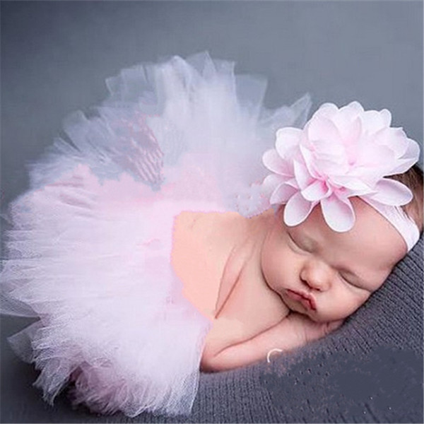 2018 New Children Photo Photography Outfits Kid Clothes Newborn Baby Girls Boys Costume Photo Photography Outfits 0601834