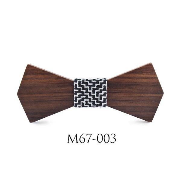 Couleur: M67-003