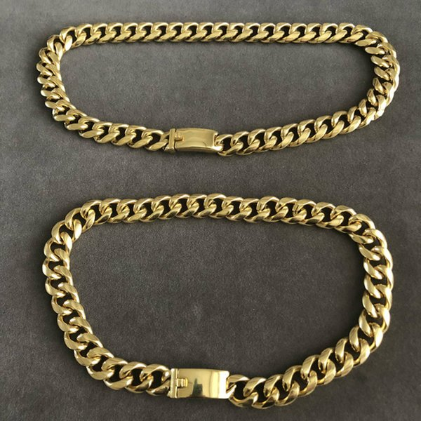 لون المعدن: الذهبالطول: 45 سم