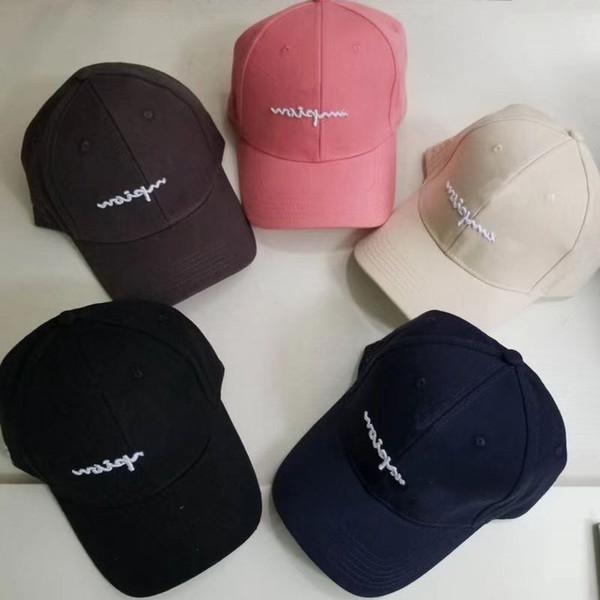 Mode Été Snapback Cool Designer Strapback Caps Chapeaux Marque Snapbacks Rue Hip Hop Snap Retour Chapeau Hommes Femmes Baseball Cap à vendre
