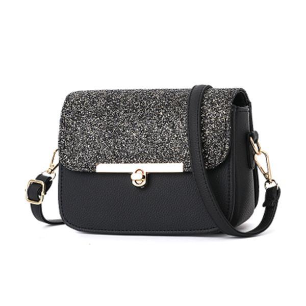 2018 styles Handbag Famous Designer Brand Name Fashion Leather Handbags Women Tote Shoulder Bags Lady Leather Handbags Bags purse3
