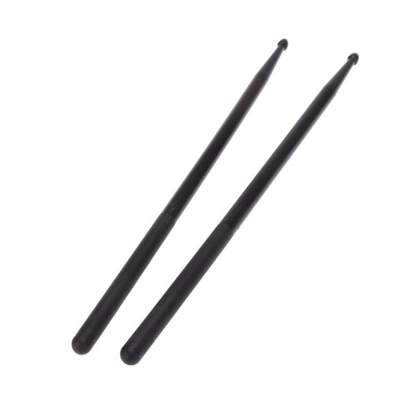 best selling Professional Lightweight Pair of 5A Nylon Drumsticks Stick for Drum Set
