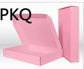 분홍색 15x15x5cm