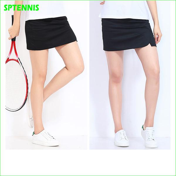 Professional Tennis Bust Skirt Women Badminton Running Sportswear Quick Dry M-4XL