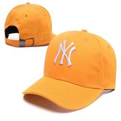 New Wholesale Online Shopping NY Fitted Fashion Hat Snap Back Casquette Gorras Basketball Hip Pop cap for Men Women snapbacks bone gorras