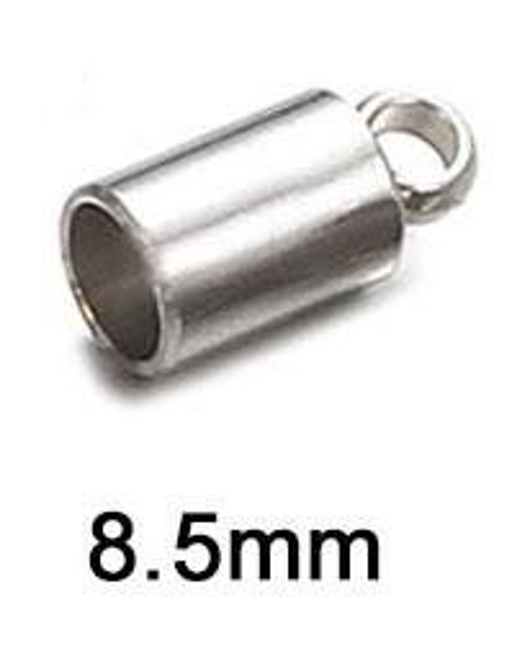 8,5 millimetri