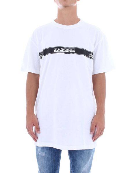 2018 Fashion 100% Cotton Slim Fit Top 100% Cotton Camiseta Hombre Crew Neck Short-Sleeve Mens Tee