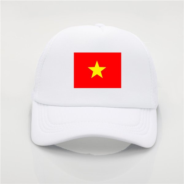 South Africa Flag Logo Baseball Cap Patriotic Hat Sport Soccer Cheerleader  Cap Sun Hat Youth Hip Hop Hat Dad Hats Embroidered Hats Leather Hats From