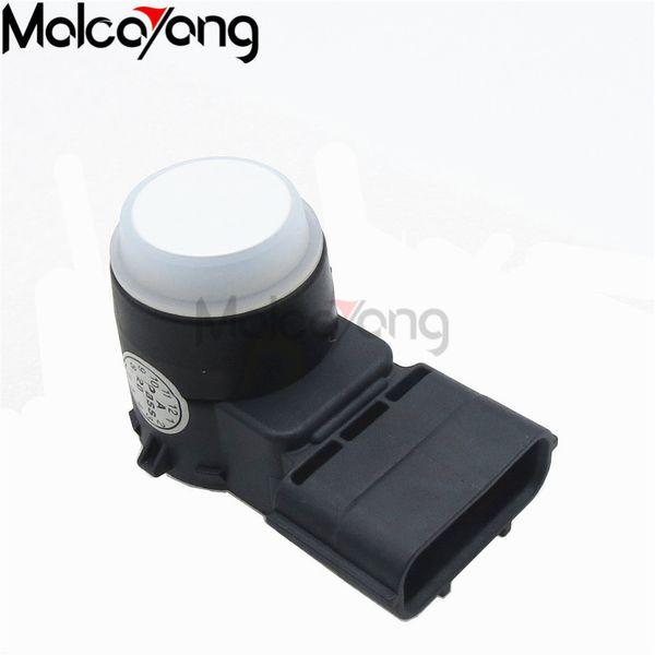 Car Parktronic 39680-TV0-E11ZE New PDC Parking Sensor For Honda Acura RLX CR-V Civic 39680-TV0-E111 Black Silvery Grey