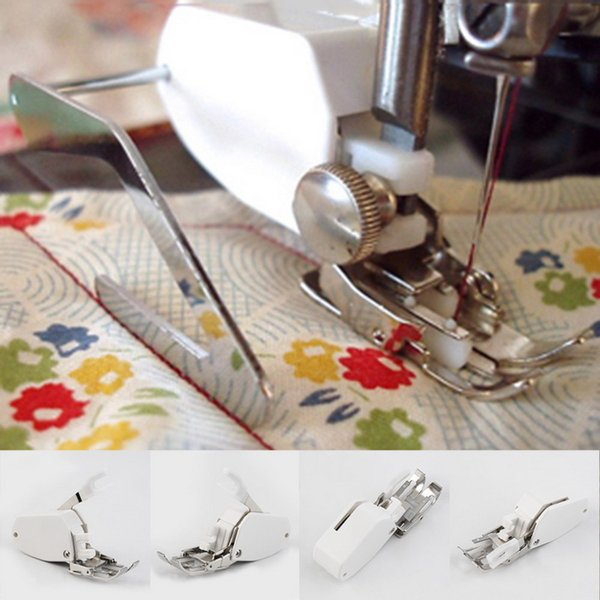 Household Best Walking Even Feed Quilting Presser Foot Feet For Low Shank Sewing Machine Accessories