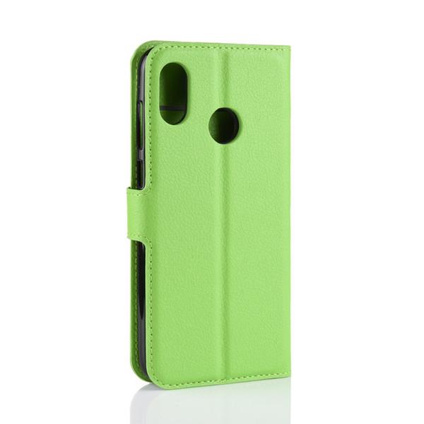 телефон case для HTC U12 life личи личи бумажник PU кожаный ТПУ чехол case для HTC U11 глаза
