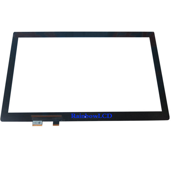 "ASUS N550 Q550 Q550L Q550LF 15.6/"" Touch Screen Digitizer Glass"