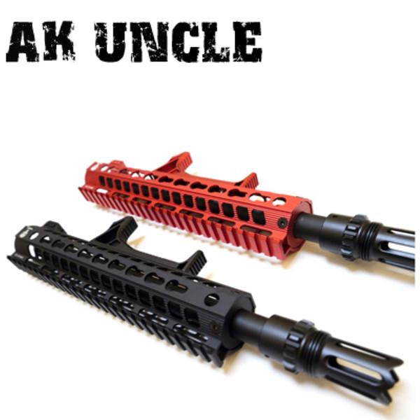 Gel Blaster WBB Gel Ball Gun Toy Gun Accessories Metal Fishbone Insert Suits Toy Fishbone Multi Model Optional