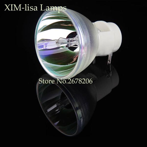 Factory sale ET-LAC300 Replacement Projector bare Lamp for PANASONIC PT-CW331RE PT-CW241RE PT-CX301RE PT-CW330 PT-CW331R