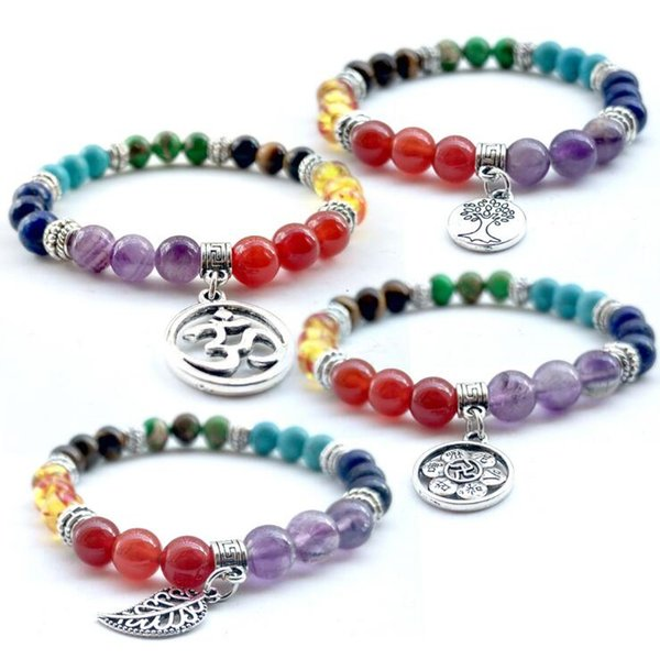 the for shop on season stone volcano indonesia tis quiet savings novica and stretch beaded bracelet agate lava
