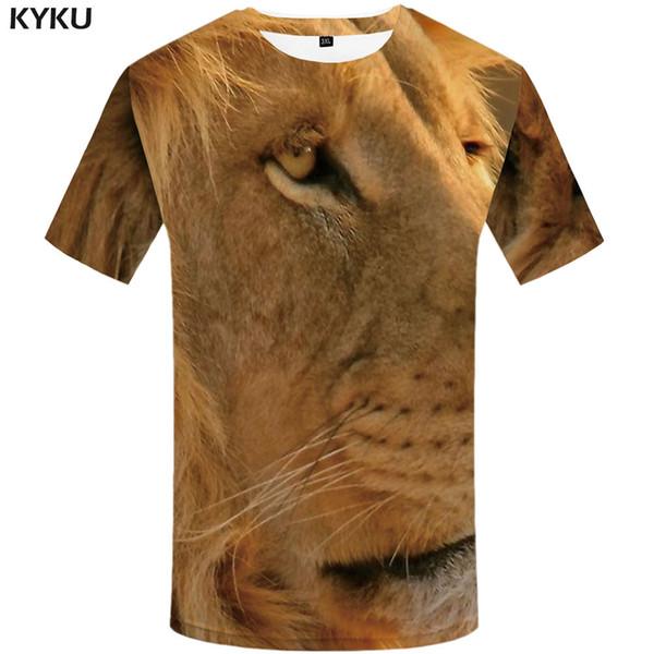 3d футболка 06