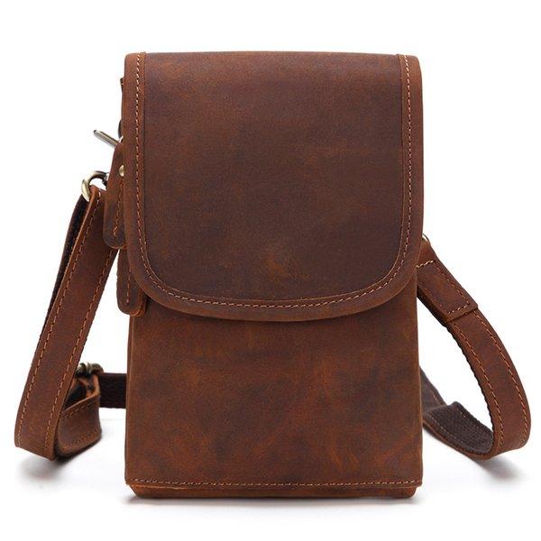 Brown-8125
