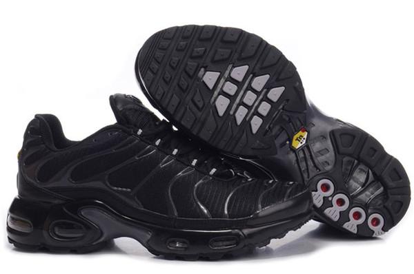 Zapatos de hombres 017
