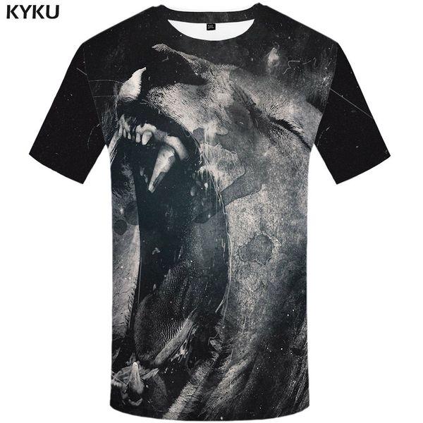 3d футболка 13