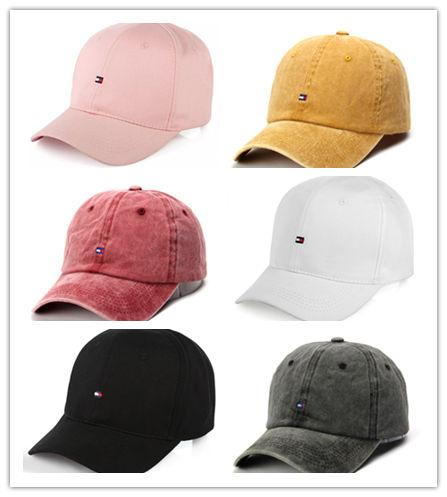 Hot Fashion Brand Snapback Caps 3 Colors Strapback Baseball Cap Boys Girls Hip-Hop Polo Hats For Men Women Adjustable Hat Cheap Sports Cap
