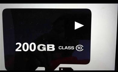 Drive Sale TF Card 2GB 4GB 8GB 16GB 32GB 64GB 128GB Pass H2testw Guarantee Compact Flash Class10 Fle