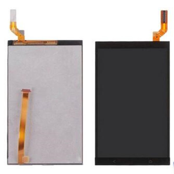 Mobile Cell Phone Touch Panels Lcds Assembly Repair Digitizer Replacement Parts Display lcd Screen For HTC desire 700