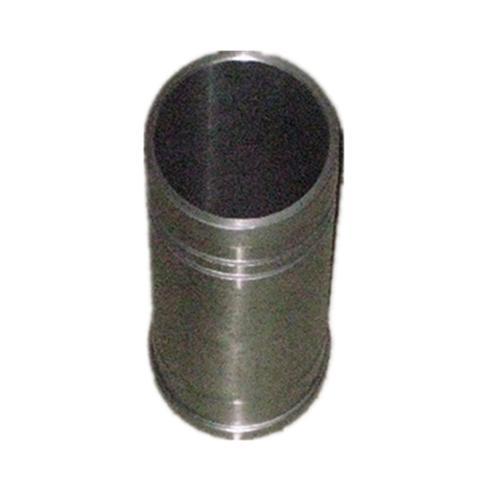 New holland Cylinder Liner Cylinder Block Cylinder Head Assembly Engine Parts