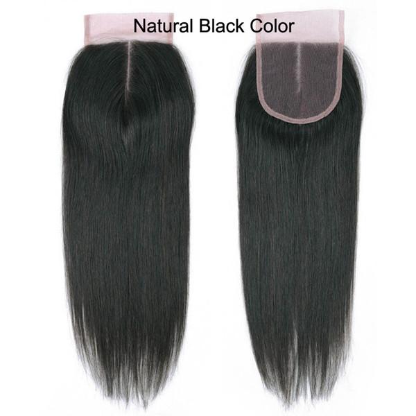 Natural Negro