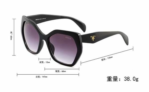 best selling Free ship fashion Luxury evidence sunglasses retro vintage men brand designer shiny gold frame laser logo women top quality with 5335