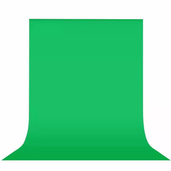1.6*3m Green
