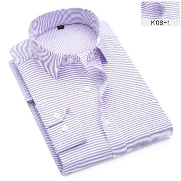 Elbise Gömlek K08-1