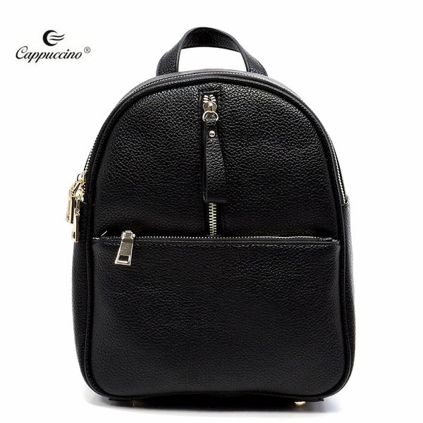 Online Shopping China Alibaba Pebble Textured Backpack For Women 2019  Batman Backpack Running Backpack From Zorange, $171 58  Dhgate Com